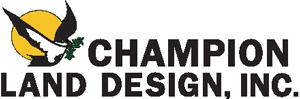 Champion Land Design